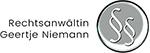Anwalt in Hannover Mobile Logo