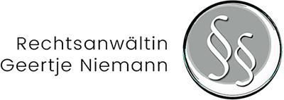 Anwalt in Hannover Retina Logo